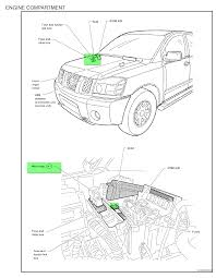 nissan pathfinder remote start 2008 nissan titan remote start installed as if the panic alarm is on