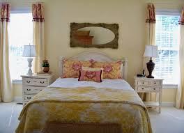 Doorway Curtain Ideas Bedroom Curtain Ideas For Small Rooms Beautyhomeideas Com