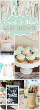 baby girl themes for baby shower the 25 best baby shower themes ideas on shower time