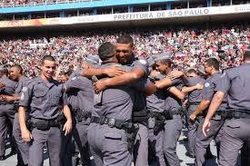 o governo de sp nao vai pagar bonus aos professores em 2016 governo paga r 130 milhões de bônus a 76 mil policiais do estado