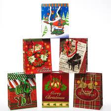 gift bags christmas christmas gift bags century novelty