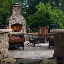 outdoor fireplace plans for any purpose thementra com