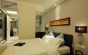 brilliant simple bedroom interior room design to designs simple bedroom interior