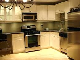 how much does it cost to install kitchen cabinets how much does a new kitchen cost hicro club