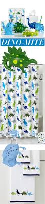 toddler bathroom ideas bathroom mesmerizing awesome toothbrush organization
