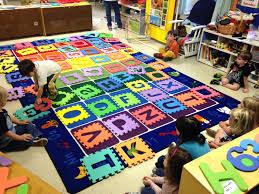 fairview preschool