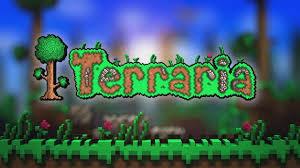 teraria apk terraria apk for android all versions 2017