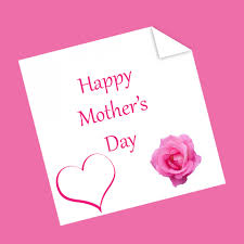 Latest Mother S Day Cards Mothers Day Card Images Public Domain Pictures Page 1
