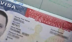 How to travel 30 countries visa free with us visa visa traveler