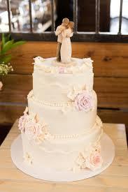 willow tree cake topper vintage love bird themed wedding cake