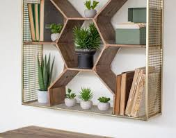 shelving plant shelves beautiful small wire shelving unit best
