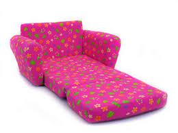 kids sofa bed