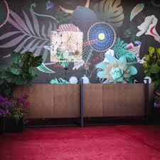 Reception Desk Miami Reception Desk Vip Event Furniture Rentals Miami Ft Lauderdale