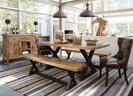 Modern Dining Room Table Png Featured Style Mountain Modern U2014 Ifurnish Furniture Store