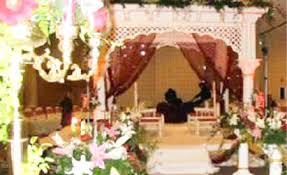 Indian Wedding Planners Nj New Jersey Desi Wedding Mehndi Doli Decoration Services Sagar Com