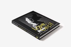 film love cecil love cecil a journey with cecil beaton lisa immordino vreeland