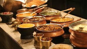 different indian cuisines indian cuisine india travel active india tours