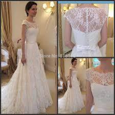 backless wedding dress sweetheart neckline with sleeves wedding