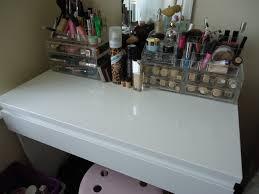 ikea makeup table table ikea for decoration white ikea vanity