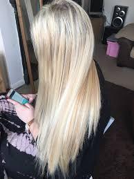 Brazilian Extensions Hair by 65 Full Head Micro U0026 Nano Ring Hair Extensions Pre Tape Extensions