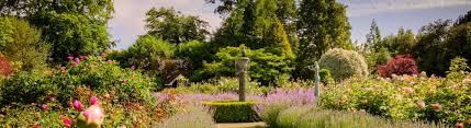 100 garden ut gardens knoxville mounts botanical