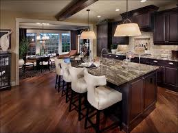 Lowes Kitchen Cabinet Kitchen Lowes Unfinished Wall Cabinets Oak Kitchen Cabinets Home