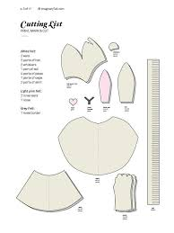 Bunny Halloween Costumes Kids 576 Party Images Parties Paper Paper Flowers