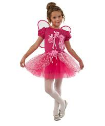 Fairy Princess Halloween Costume 727 Costume Party Images Story Books Capes