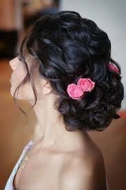 a brief session on layered hairstyles medium hairstyles emo hairstyles sedu hairstyle 9 best wedding hairstyles images on pinterest