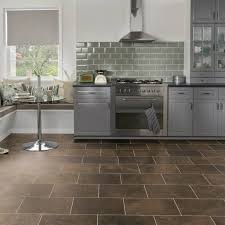 kitchen flooring ideas photos exquisite kitchen flooring ideas photos 15 awesome floor wood on