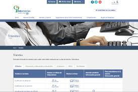 colpensiones certificado para declaracion de renta 2015 colpensiones tramites en línea rankia