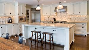 Restoration Hardware Kitchen Island Lighting Best Restoration Hardware Kitchen Island Thedailygraff Within