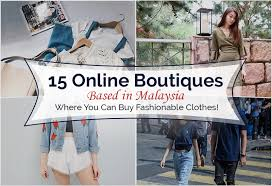 online boutiques look fashionable with the trendy clothes at these quality online