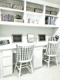 ikea kallax headboard bookcase bookcase headboard dorm bookcase ikea canada 2091 likes