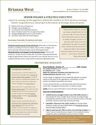 financial planning and analysis resume examples 92 best resume examples images on pinterest strong cover