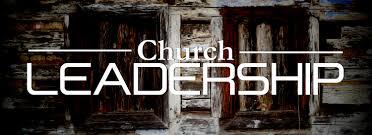 Church Administrator Unity Community