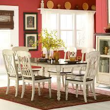 Furniture Lighting Amp Home Decor Free Shipping Amp Great Kitchen U0026 Dining Room Furniture You U0027ll Love Wayfair