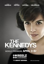 the kennedys 4 of 6 extra large movie poster image imp awards