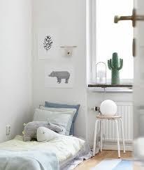 deco chambre bebe scandinave chambre bebe design scandinave chambre plte bb chambre bb plte