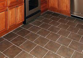 kitchen floor tile pattern ideas kitchen floor tile design ideas ing ceramic pictures subscribed