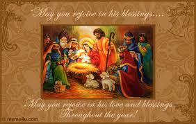 religious merry christmas card religious merry christmas ecard