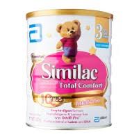 Frisolac Comfort Review Eamart Baby U0026 Child Baby Milk Powder