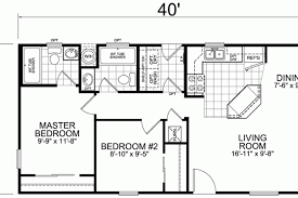 cape house floor plans amusing 20x40 floor plan ideas best inspiration home design