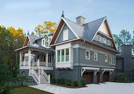 House With Bay Windows Pictures Designs Lovely House With Bay Windows Pictures Designs With Box Bay Window