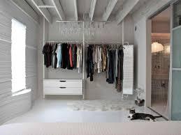 Walk In Wardrobe Design Inspiration Tikspor Appealing Girly Walk In Closet Walk In S Photo