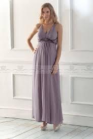 classy maternity bridesmaid dresses