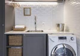 laundry room design laundry room design 24 spaces