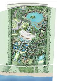 master plan on pinterest landscape architecture resorts and sanya