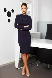 rochii office rochii de seară la reduceri rochii office ieftine online