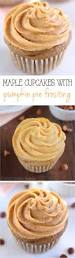 thanksgiving mini cupcakes best 25 pumpkin pie cupcakes ideas that you will like on